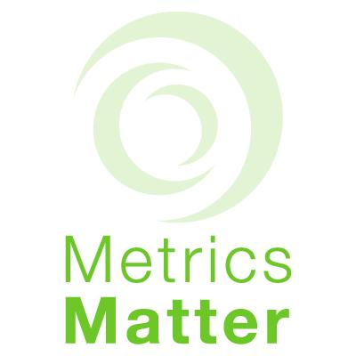 Metrics Matter