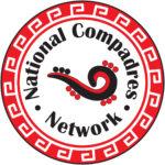 NCN logo 2014