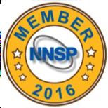 2016 Membership Campaign